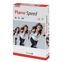 Viking Plano Speed Angebot